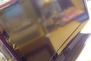 LG 液晶TV 32型 2010年式 32LE5500