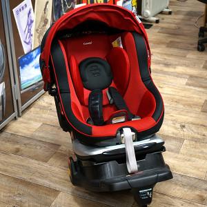 滋賀のリサイクルショップ チャイルドシート/ベビー用品の買取ならリサイクルマートエコパーク八日市店