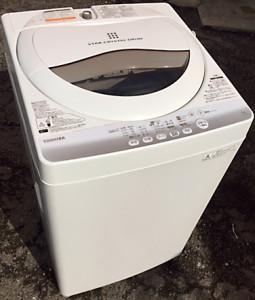 名古屋のリサイクルショップ 家電/洗濯機の買取ならリサイクルマートエコパーク東郷店