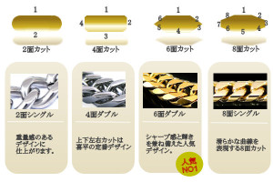 kihei-mania-design
