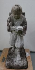 豊田市のリサイクルショップ 骨董品/石像の高価買取ならリサイクルマートエコパーク豊田店