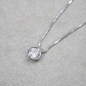 滋賀のリサイクルショップ ダイヤモンドの買取ならリサイクルマートエコパーク八日市店