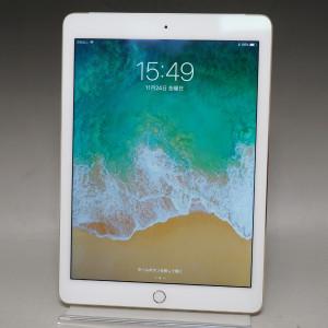 滋賀のリサイクルショップ iPad/タブレットの買取ならリサイクルマートエコパーク八日市店