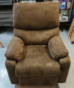 豊田市のリサイクルショップの家具/ソファーの高価買取ならリサイクルマートエコパーク豊田店