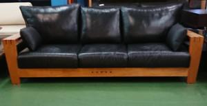 豊田市のリサイクルショップ 家具/ソファーの高価買取ならリサイクルマートエコパーク豊田店