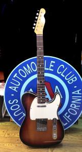 滋賀のリサイクルショップ エレキギターの買取ならリサイクルマートエコパーク甲賀店