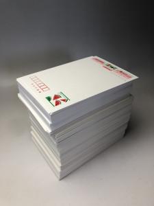 滋賀のリサイクルショップ 金券・商品券・ギフトカードの買取ならリサイクルマートエコパーク甲賀店