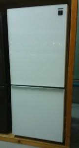 豊田市のリサイクルショップ 家電/冷蔵庫の高価買取ならリサイクルマートエコパーク豊田店
