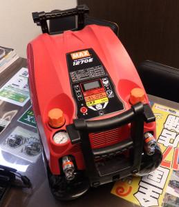 滋賀のリサイクルショップ 工具の買取ならリサイクルマートエコパーク甲賀店