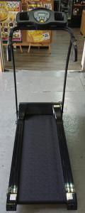 豊田市のリサイクルショップ 家電/健康器具/ルームランナーの高価買取ならリサイクルマートエコパーク豊田店