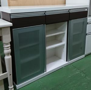 豊田市のリサイクルショップ家具/バーカウンターの高価買取ならリサイクルマートエコパーク豊田店