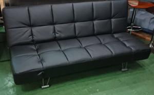 豊田市のリサイクルショップ 家具/ソファーベッドの高価買取ならリサイクルマートエコパーク豊田店