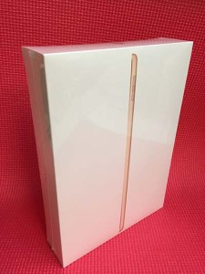Apple ipad 買取