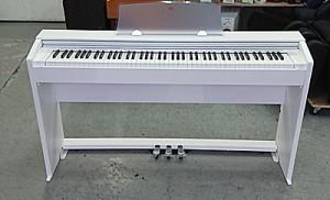 豊田市のリサイクルショップ 家電/楽器/電子ピアノの高価買取ならリサイクルマートエコパーク豊田店