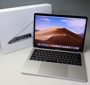 滋賀のリサイクルショップ MacBookProの買取ならリサイクルマートエコパーク甲賀店