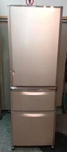 豊田市のリサイクルショップ家電/冷蔵庫の高価買取ならリサイクルマートエコパーク豊田店