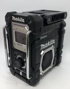 滋賀のリサイクルショップ makita / 充電式ラジオの買取ならリサイクルマートエコパーク八日市店