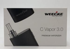 滋賀のリサイクルショップ 加熱式タバコ / ヴェポライザーの買取ならリサイクルマートエコパーク八日市店