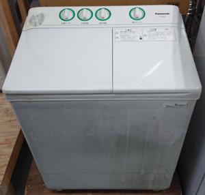 豊田市のリサイクルショップ 家電/二槽式洗濯機の高価買取ならリサイクルマートエコパーク豊田店