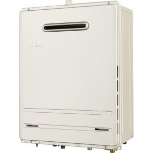 滋賀のリサイクルショップ 家電 / 給湯器の買取ならリサイクルマートエコパーク八日市店