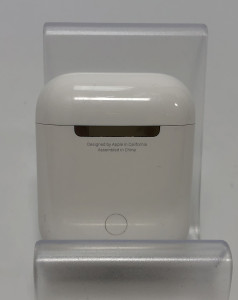 滋賀のリサイクルショップ 家電 / air podsの買取ならリサイクルマートエコパーク八日市店