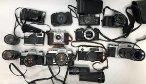 滋賀のリサイクルショップ 家電 / カメラの買取ならリサイクルマートエコパーク八日市店