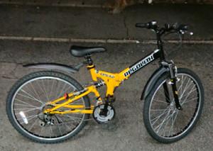豊田市のリサイクルショップ 自転車/MTBの高価買取ならリサイクルマートエコパーク豊田店