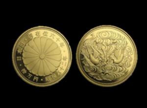 滋賀のリサイクルショップ 金・プラチナ / 金貨の買取ならリサイクルマートエコパーク八日市店