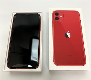 携帯電話iphone買取