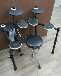 豊田市のリサイクルショップ 楽器/電子ドラムの高価買取ならリサイクルマートエコパーク豊田店