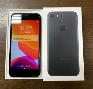 滋賀のリサイクルショップ iphone/携帯電話の買取ならリサイクルマートエコパーク八日市店