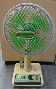 豊田市のリサイクルショップ家電/レトロ扇風機の高価買取ならリサイクルマートエコパーク豊田店