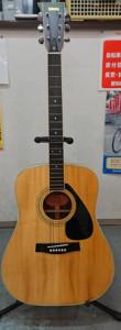 豊田市のリサイクルショップ楽器/アコースティックギターの高価買取ならリサイクルマートエコパーク豊田店