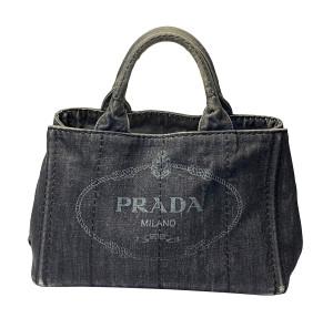 滋賀のリサイクルショップ PRADA/プラダの買取ならリサイクルマートエコパーク甲賀店