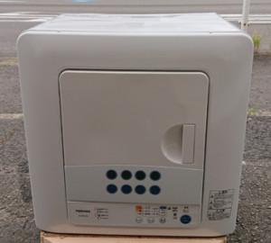 豊田市のリサイクルショップ家電/衣類乾燥機の高価買取ならリサイクルマートエコパーク豊田店