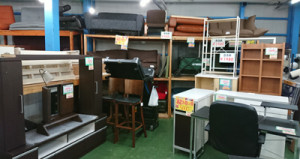 豊田市のリサイクルショップ家具の高価買取ならリサイクルマートエコパーク豊田店