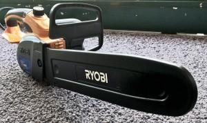 滋賀のリサイクルショップ 工具の買取ならリサイクルマートエコパーク甲賀