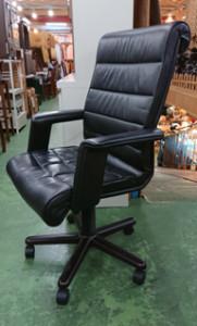 豊田市のリサイクルショップ家具/オフィスチェアの高価買取ならリサイクルマートエコパーク豊田店