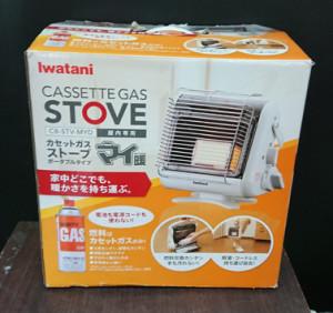 豊田市のリサイクルショップ家電/暖房器具の高価買取ならリサイクルマートエコパーク豊田店