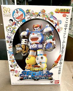 滋賀のリサイクルショップ おもちゃ・ホビーの買取ならリサイクルマートエコパーク甲賀店