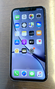 iphone 買取