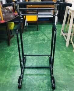豊田市のリサイクルショップ トレーニング器具の高価買取ならリサイクルマートエコパーク豊田店