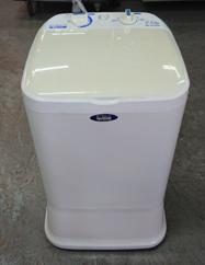 豊田市のリサイクルショップ家電/洗濯機の高価買取ならリサイクルマートエコパーク豊田店