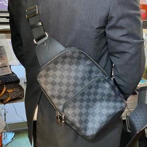 滋賀のリサイクルショップ Louis Vuitton/ルイヴィトンの買取ならリサイクルマートエコパーク甲賀店
