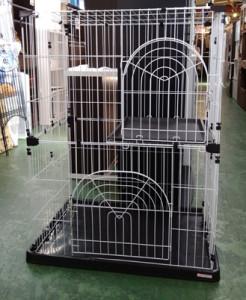豊田市のリサイクルショップペット用品の高価買取ならリサイクルマートエコパーク豊田店
