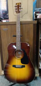 豊田市のリサイクルショップ楽器/アコーステックギターの高価買取ならリサイクルマートエコパーク豊田店