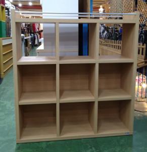 豊田市のリサイクルショップ家具/シェルフの高価買取ならリサイクルマートエコパーク豊田店