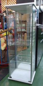 豊田市のリサイクルショップ家具/コレクションケースの高価買取ならリサイクルマートエコパーク豊田店
