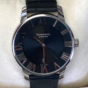 滋賀のリサイクルショップ ブランド時計/TIFFANY&Co.の買取ならリサイクルマートエコパーク甲賀店
