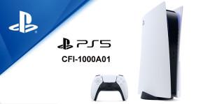 滋賀のリサイクルショップ PlayStation5/プレステ5の買取ならリサイクルマートエコパーク甲賀店
